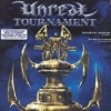Unreal Tournament 1999
