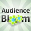 Audience Bloom