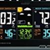 La Crosse Technology 308-1414B