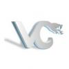 ViperChill