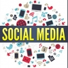 "Social Media: How to Skyrocket Your Business Through ""Social Media Marketing!"""