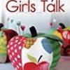 Crafty Girls Talk