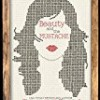 Beauty and the Mustache (Winston Brothers)