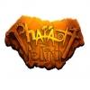 Pharaoh Rebirth+