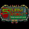 Sturm Front - The Mutant War