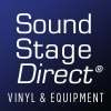 SoundStageDirect
