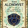 The Alchemyst (Secrets of the Immortal Nicholas Flamel)