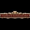 Tower Kingdom Online