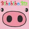 Bibabibo KidsTV