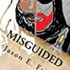 Misguided: The Knox Mission