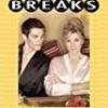 Heartbreaker Breaks