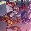 Transformers: More Than Meets the Eye #23: Dark Cybertron Part 2 (Transformers: More Than Meets the Eye Ongoing)