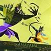 Ramayana: Divine Loophole
