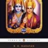 The Ramayana: A Shortened Modern Prose