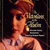 The Victorians in the Harem