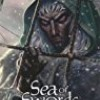 Sea of Swords (Paths of Darkness)
