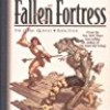 The Fallen Fortress (Forgotten Realms)