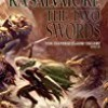 The Two Swords (The Hunter's Blades)