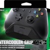 Nyko Intercooler Grip (Xbox One)