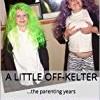A Little Off-Kelter