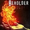 The Beholder (The Beholder #1)