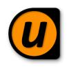 uScript + Unity3D