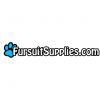 Fursuit Supplies