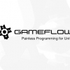 GameFlow + Unity