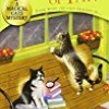 Sleight of Paw (A Magical Cats Mystery)