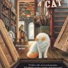 How to Wash a Cat (The Cats and Curios Mystery)