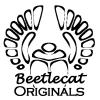 Beetlecat Originals
