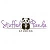 Stuffed Panda Studios