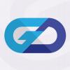 GDevApp