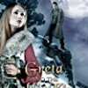 Greta and the Goblin King (Mylena Chronicles)