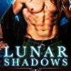 Lunar Shadows (The Guardians Series)
