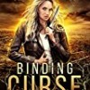 Binding Curse (Dark Fae Hollow)