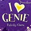Unlucky Charm (I Love Genie)