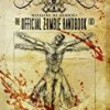 The Official Zombie Handbook