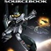 Robotech: The Macross Saga Sourcebook