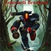 Zentraedi Breakout