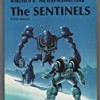 The Sentinels (Robotech II: The Role Playing Game)