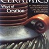 Ceramics: Ways of Creation