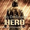 No Ordinary Hero (Keepers of Justice)