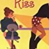Aphrodite's Kiss (Protector Superhero)