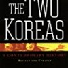 The Two Koreas