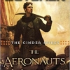 The Aeronaut's Windless