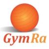 46 Minute BEST Beginner/Intermediate Pilates Workout