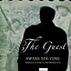 The Guest: A Novel