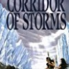 Corridor of Storms (First Americans)