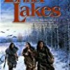 People of the Lakes (The First North Americans)
